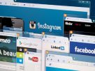 Choosing the Proper Social Media Site for Your Marketing Work