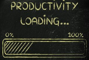 Paradoxes for Productivity
