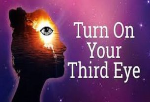 What, Exactly, Is The Third Eye