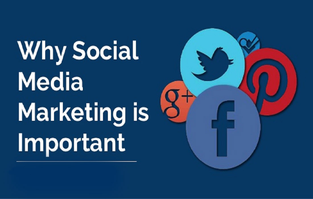 Why Social Media Marketing Is Important?