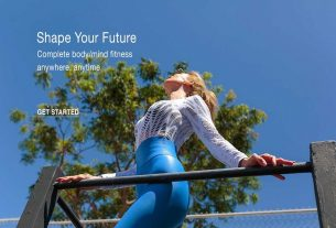 Your Mind and Body can Shape your Future