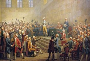 the french enlightenment