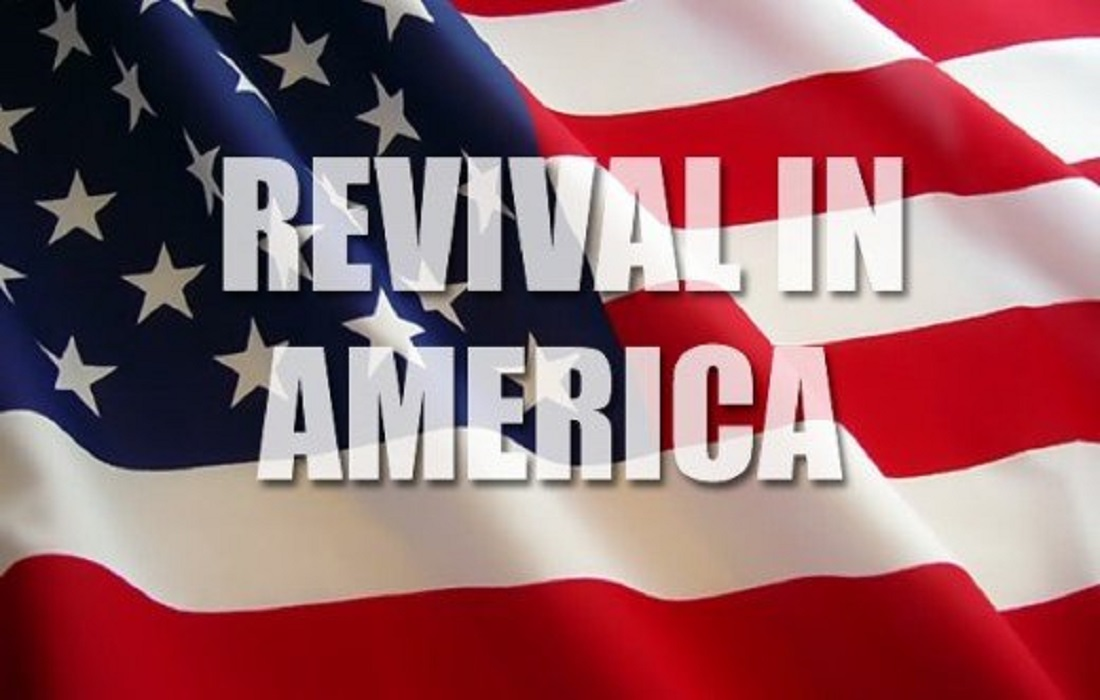 The American Revival