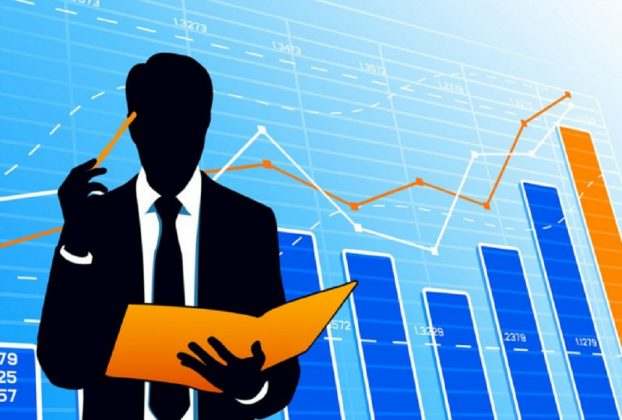The Role of the Broker